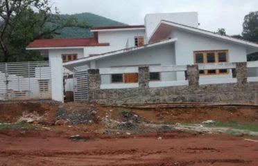 PBros Builders