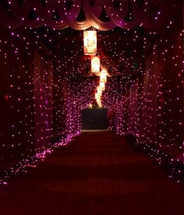 Party Decorations – Rinku