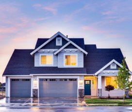 Ganapati Real Estate