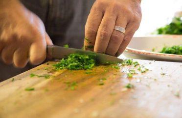 Cook – Devi Prasad Dash