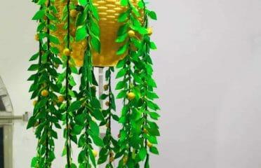Heena Paper Crafts