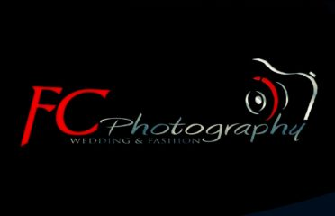 Focus Creations Photography