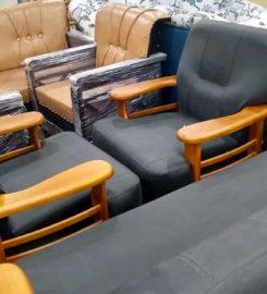 Rikan Furnitures