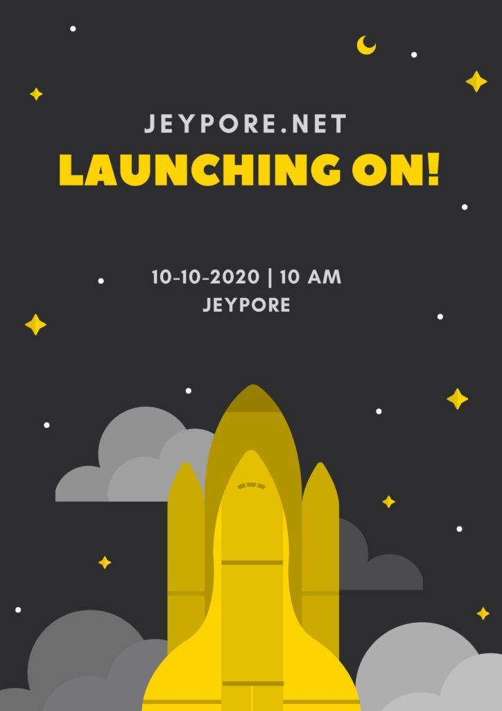 jeypore.net